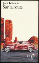 Inspiration et premier visuel par Fred Blanchard pour Jour J t.32
