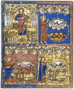 Bible de Bernard Maciejowski.