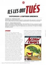 COMICS_USA_PG1