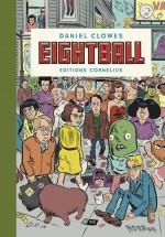 Eightball V2