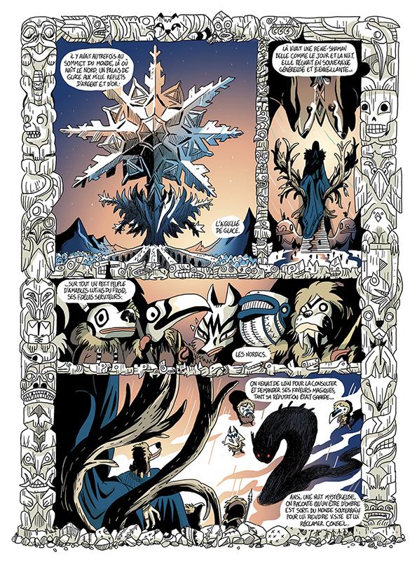 Nordics T1 page 5