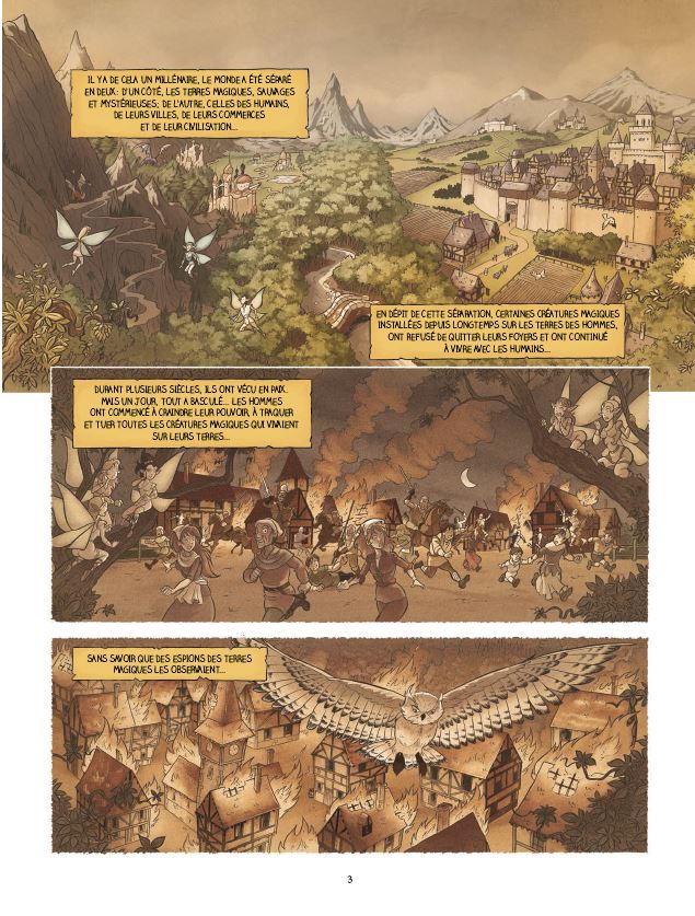 Malenfer T 1 page 3