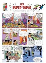 Super Super T5 page 14