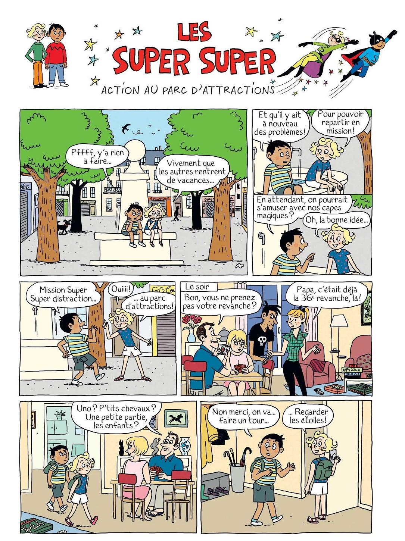 Super Super T5 page 6