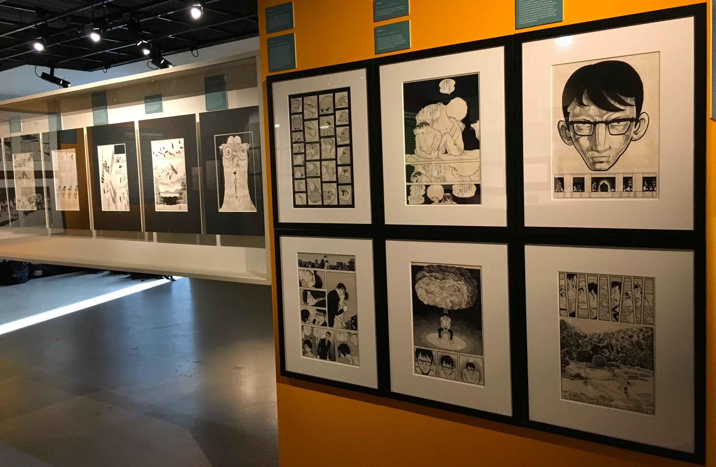 Tezuka-expo