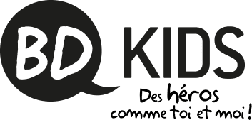bdkids-logo