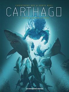 carthago7