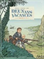 501 DEUX ANS DE VACANCES T01[VO].indd