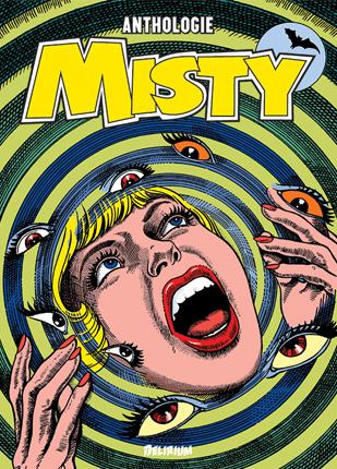 couv_misty