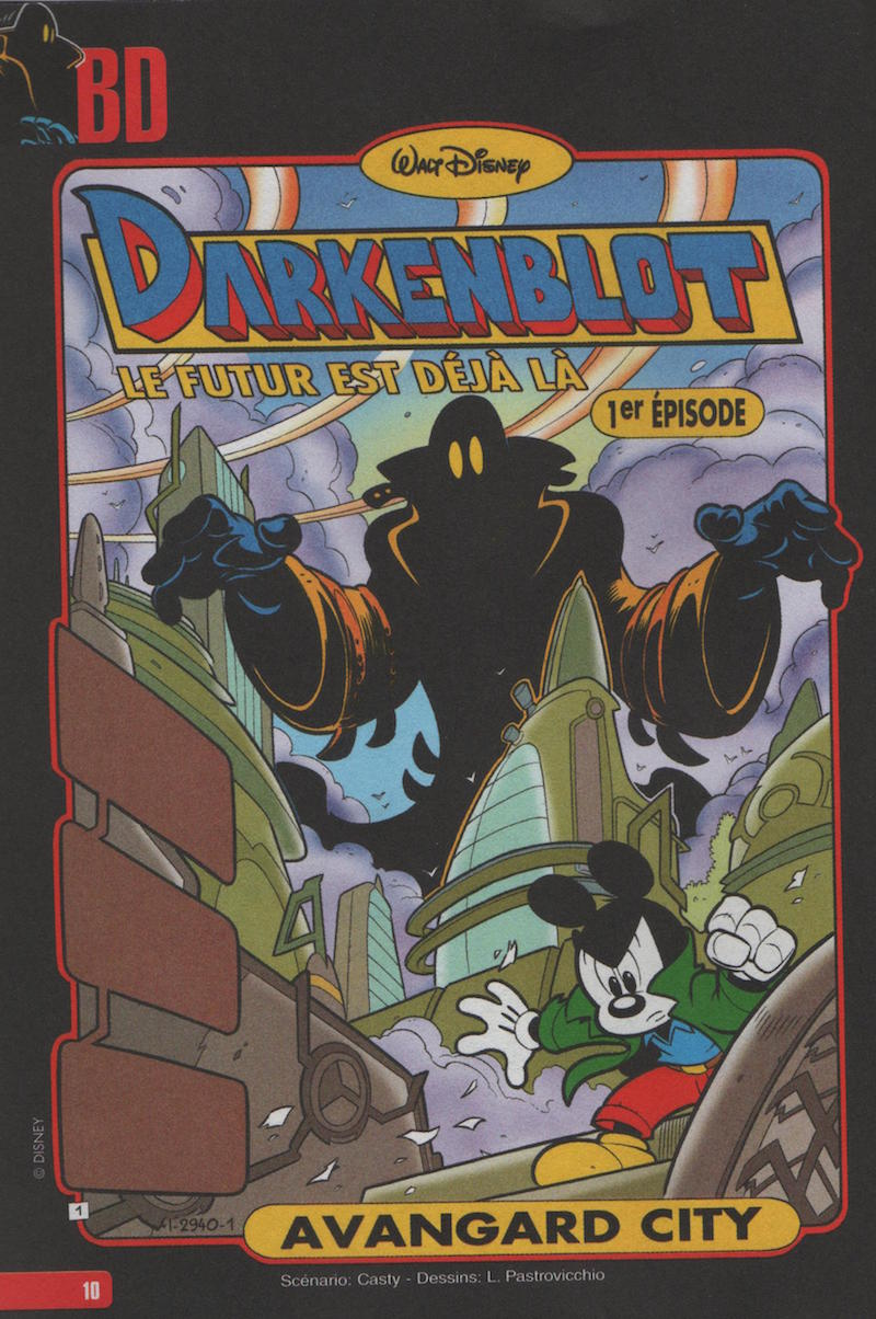 darkenblot2