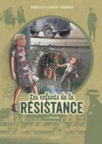enfants-resistance-tome-4-l-escalade