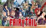 L'exposition «Fairy Tail» était visible dans le quartier jeunesse du musée de la Bande Dessiné d'Angoulême, mais seulement durant la durée du festival du 25 au 28 janvier 2018. Dommage pour les personnes n'ayant pas voulu affronter la foule (nombreuse) de cette édition 2018 où le Japon était fort bien représenté.