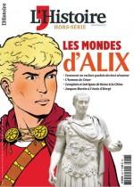 histoire-alix