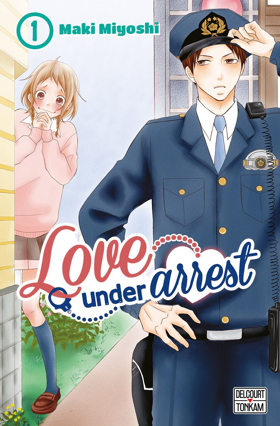 love-under-arrest-1-delcourt