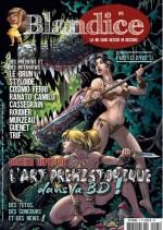 magazine-blandice-n-5