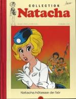 natacha1