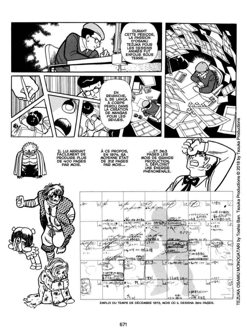 osamu-tezuka-un-vie-en-manga-ext-1
