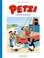 petzi1