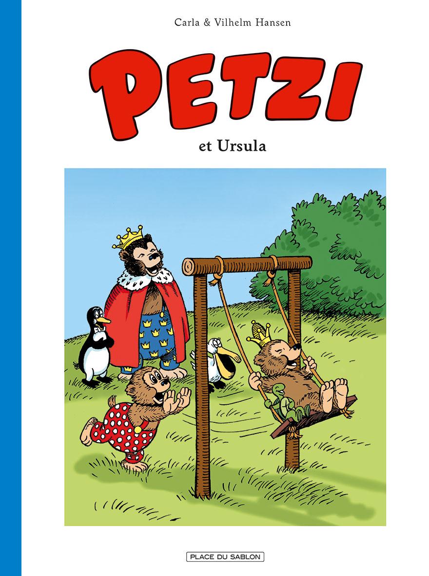 petzi2
