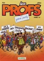 profs12