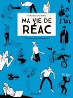 reac-couv