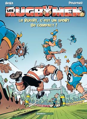 rugbymen16