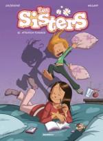 sisters12