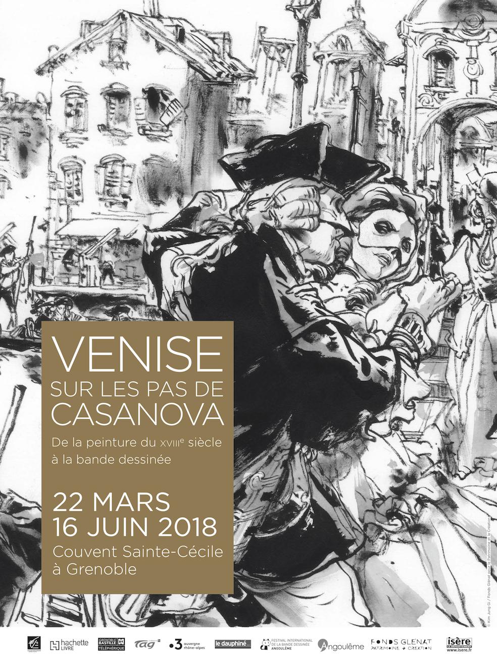 AFFICHE_EXPO-VENISE-CASANOVA-30X40