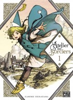 ATELIER_DES_SORCIERS_COUV_T01