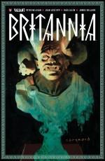 Britannia_RGB-1-600x922