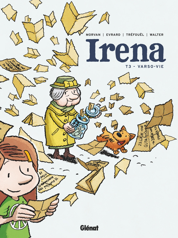 Couv Irena T03