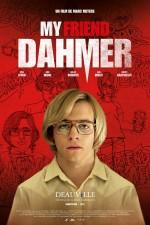 DE1204-dahmer2