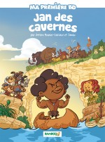JAN DES CAVERNES-RVB