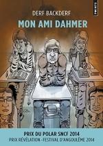 La dernière édition francaise, au Seuil, parue en 2015