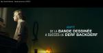 Image extraite de la bande annonce officielle © e-cinema.com/Marc Meyers