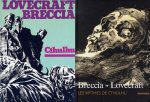 Mythes Chtulhu editions 74 -2004