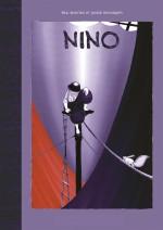 Nino couverture