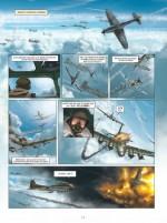 Papeterie-eagle-l-aigle-a-deux-tetes-tome-2-Eagle-l-aigle-a-deux-tetes-tome-2-zephyr-editions3