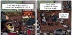 La Pension Moreau T2 page 13 bandeau