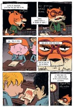 Pension Moreau T2 page 4