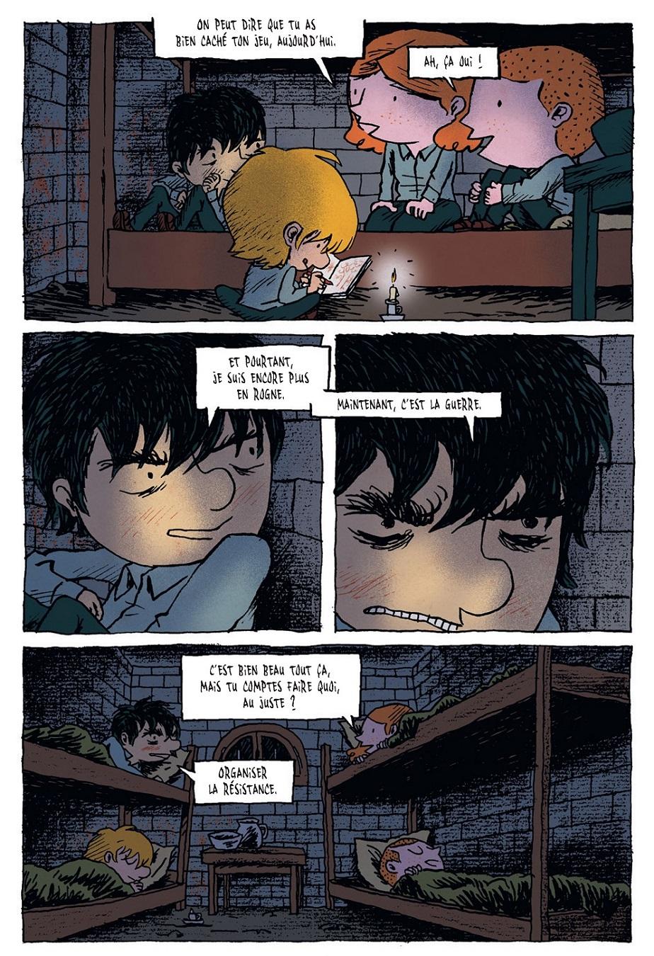 Pension Moreau T2 page 7