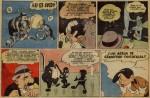 « Pepe Carter y Coco » par Ángel Puigmiquel.