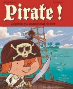 PRINT COUV PIRATE.indd