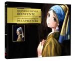 Quand-le-manga-reinvente-les-grands-classiques-de-la-peinture-Couv