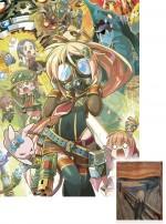 Quand-le-manga-reinvente-les-grands-classiques-de-la-peinture-lecri