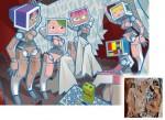 Quand-le-manga-reinvente-les-grands-classiques-de-la-peinture-picasso