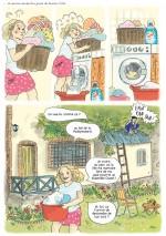 Quatre sœurs T4 page 11