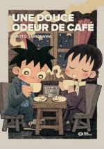 Une_douce_odeur_de_cafe_Couvfr