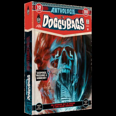 anthologie-doggybags