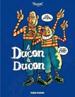 ducon-et-ducon2